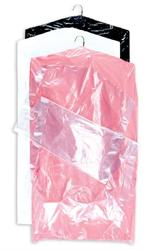Garment Bags, Accessories - Stewart's Packaging, Inc.