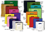 SUPER GLOSS® BAGS MADE IN THE USA