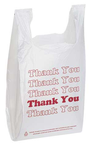T shirt bags stewart 39 s packaging houston for Cheap t shirt printing houston