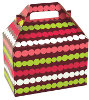 Holiday Happiness Gable Boxes